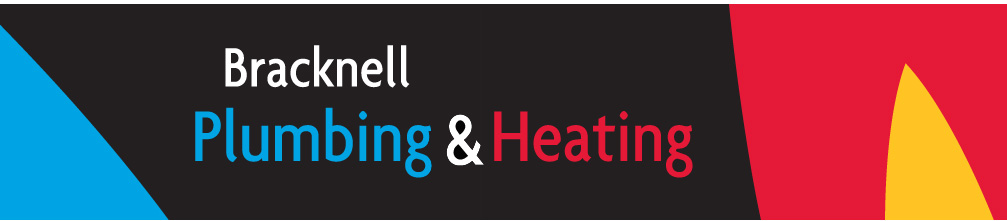 About Bracknell Plumbing & Heating